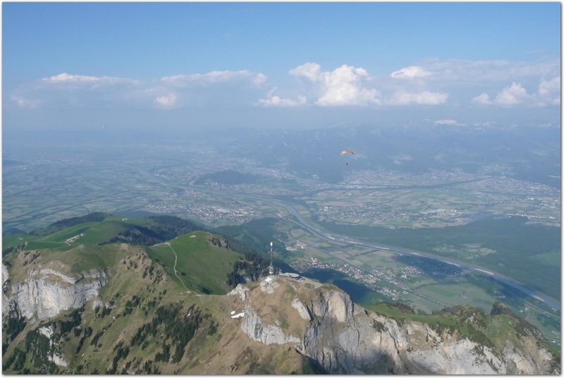 appenzell-2010-1